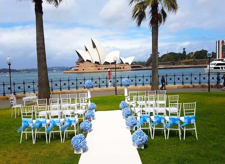 Tiffany-Wedding-Chairs